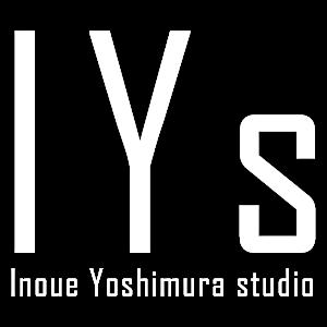 Inoue Yoshimura studio Inc.|イノウエヨシムラスタジオ株式会社
